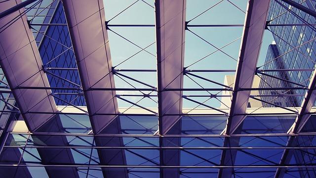 architecture-890361_640
