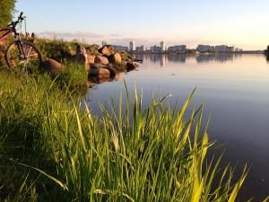 belarus-1258878_640