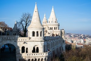 budapest-992508_640
