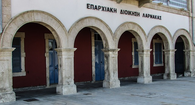 cyprus-1320260_640