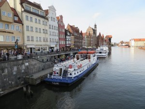 gdansk-1246559_640