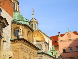 krakow-1036819_640