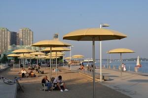 urban-beach-606817_640