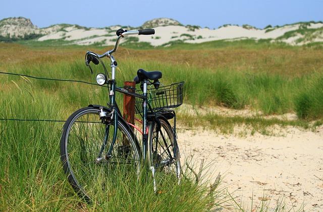 bike-259775_640
