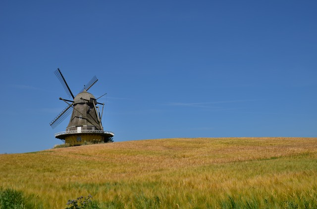mill-1547532_640