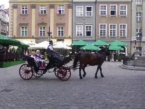 Poznan 2